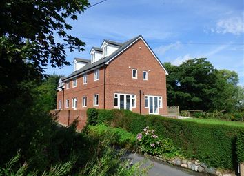 Thumbnail 5 bedroom property for sale in Staynall Lane, Poulton Le Fylde
