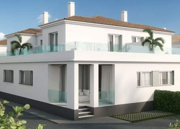 Thumbnail 3 bed chalet for sale in Bombeo Los Dolses, Calle Algarrobo, 16, 03189 Los Dolses, Alicante, Spain