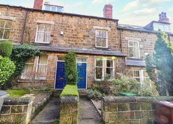 Woodvale Terrace, Horsforth, Leeds LS18