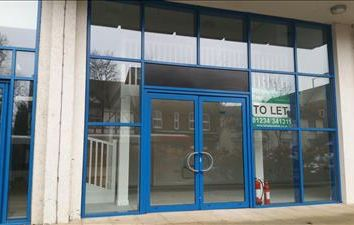 Thumbnail Retail premises to let in The Heights, 25 St. Johns Street, Bedford