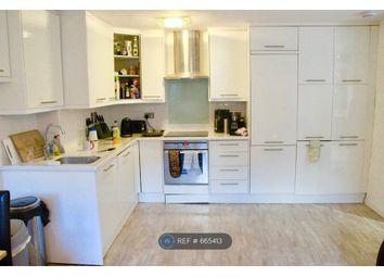 3 bed maisonette to rent in Longleat House, London SW1V