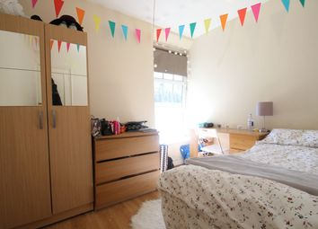 Thumbnail Room to rent in Penshurst, Prince Of Wales, Chalk Farm