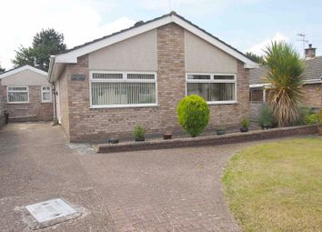 Thumbnail 3 bed bungalow for sale in Elba Street, Gowerton, Swansea