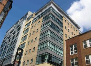 Thumbnail Office to let in City Exchange, 11-13 Gloucester Street, Belfast, County Antrim