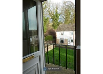 Thumbnail 2 bed flat to rent in Whitcliffe Grange, Richmond