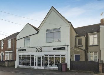 Thumbnail Retail premises for sale in Church Street, Clowne, Derbyshire