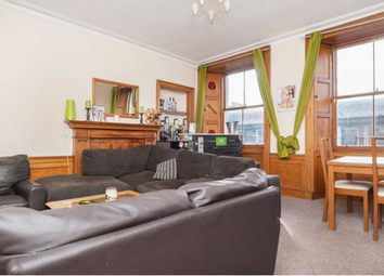 Thumbnail 3 bed flat to rent in Clerk Street, Edinburgh, 9Jb