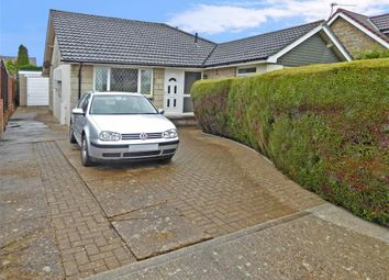 Thumbnail 3 bed detached bungalow for sale in Princes Way, Shanklin, Isle Of Wight