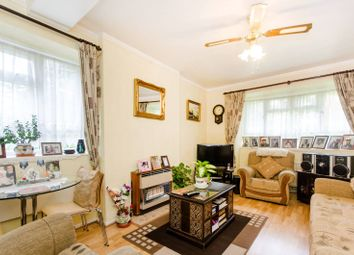 Thumbnail 1 bed flat for sale in Aldrington Road, Streatham