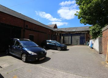 Thumbnail Room to let in Bearwood Road, Smethwick, West Midlands