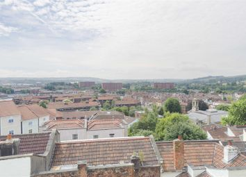 Thumbnail 1 bedroom flat for sale in Ambra Terrace, Ambra Vale East, Clifton, Bristol