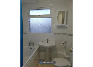 Thumbnail 1 bed flat to rent in Limberlost Close, Birmingham