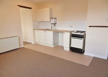 Thumbnail 1 bed flat to rent in Recently Refurbished, One Bedroom Flat, Tewkesbury Town Centre.