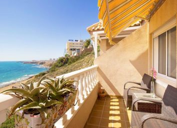 Thumbnail 1 bed apartment for sale in Alicante, Spain