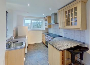 Thumbnail 3 bed terraced house to rent in Llantrisant Road, Graig, Pontypridd
