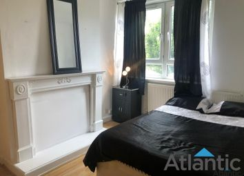 4 bed maisonette to rent in Wearmouth House, Mile End E3