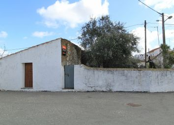 Thumbnail Detached house for sale in Alcoutim E Pereiro, Alcoutim E Pereiro, Alcoutim