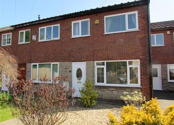 Thumbnail 3 bed property to rent in Crawford Avenue, Preston