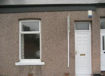 Thumbnail 2 bedroom terraced house to rent in Hyde Street, Sunderland