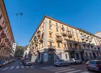 Thumbnail 2 bed apartment for sale in Via Guicciardini, Milan City, Milan, Lombardy, Italy