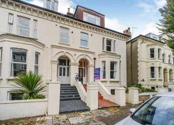 Thumbnail 1 bed flat for sale in Clarendon Villas, Hove, East Sussex