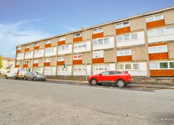 Thumbnail 2 bed flat for sale in Mill Road, Cambuslang, Glasgow