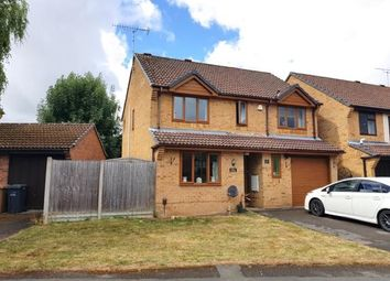 Thumbnail 5 bed detached house for sale in Chandler's Ford, Eastleigh, Hampshire