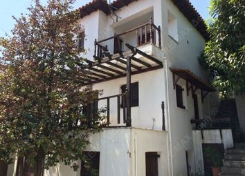 Thumbnail 1 bed apartment for sale in Agios Ioannis, Pilio, Greece