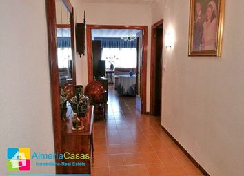 Thumbnail 3 bedroom apartment for sale in Albox, Almería, Spain