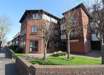 Thumbnail 1 bedroom flat to rent in Stadium Road, Southend On Sea, Essex