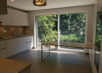 Thumbnail 4 bed detached house to rent in Danescroft Gardens, London