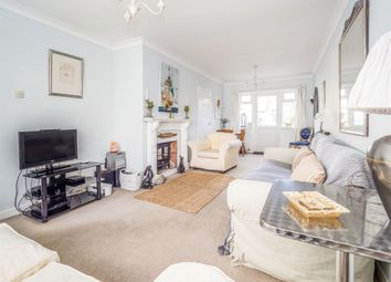 Thumbnail 3 bedroom semi-detached house for sale in Station Road, Cromer