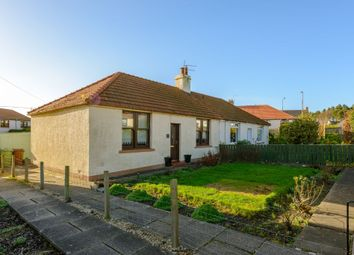 2 bed semi-detached bungalow for sale in 23 Durie's Park, Elphinstone EH33