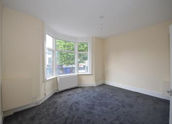 Thumbnail 2 bed property to rent in Katherine Road, Forest Gate, London