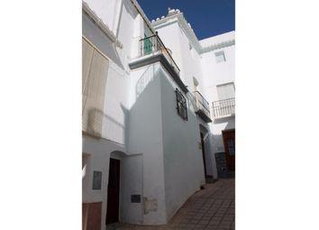 Thumbnail 5 bed town house for sale in 29754 Cómpeta, Málaga, Spain