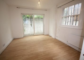 Thumbnail 2 bed flat to rent in Railton Road, Herne Hill
