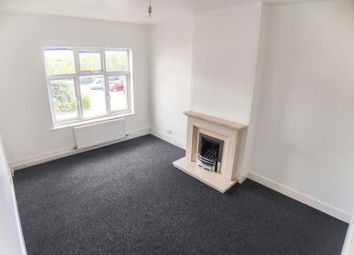 Thumbnail Room to rent in Watford Road, Croxley Green, Rickmansworth