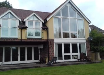 Thumbnail 5 bed detached house to rent in Fairview, Dillon Gardens, Lytchett Matravers, Dorset