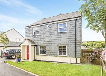 Thumbnail 4 bed detached house for sale in Rhind Street, Bodmin, Cornwall