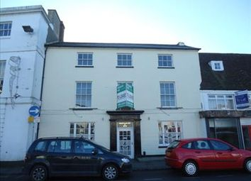 Thumbnail Pub/bar to let in 35 Market Square, Bicester, Oxfordshire