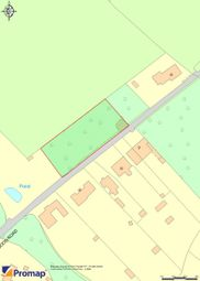 Thumbnail Land for sale in Land At Rollswood Road, Welwyn, Hertfordshire