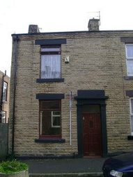 Thumbnail 2 bed terraced house to rent in Chancery Lane, Oldham