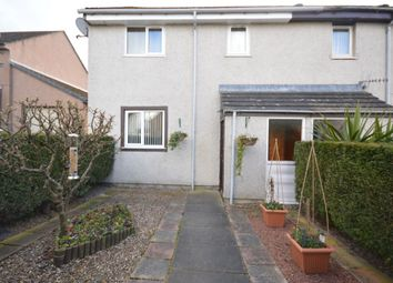 Thumbnail 3 bed property for sale in Galloway Drive, Culloden, Inverness