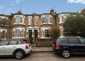 4 bed terraced house for sale in Pelham Road, London E18