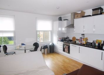 Thumbnail 2 bed maisonette to rent in Latchmere Road, London