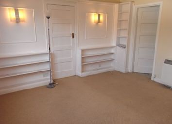 Thumbnail 1 bedroom flat to rent in Elizabeth Street, Belgravia