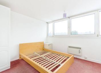 2 bed maisonette to rent in Sylvan Road, Crystal Palace, London SE192Rz SE19