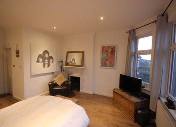Thumbnail Room to rent in Babington Road, Streatham, London, Greater London