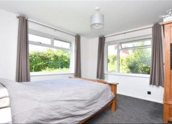 3 bed bungalow for sale in Rossiter Road, Lancing BN15