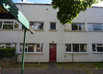Thumbnail 4 bedroom terraced house for sale in Congreve, Tinkers Bridge, Milton Keynes